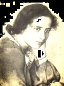 Хана Аренд